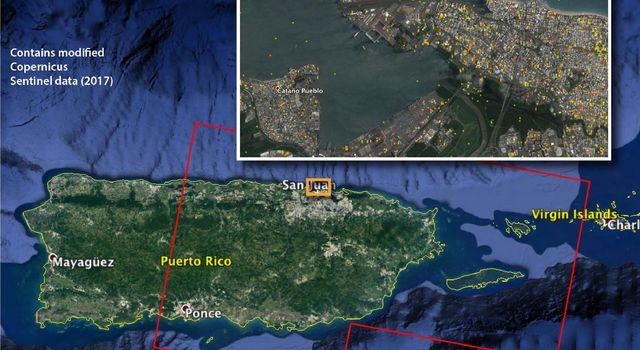 Us Map Day Nasa Chungcuanbinhinfo - Us map day nasa