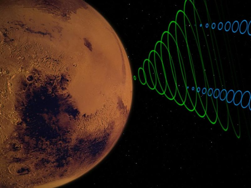 How NASA Will Know When InSight Touches Down PIA22738-800x600