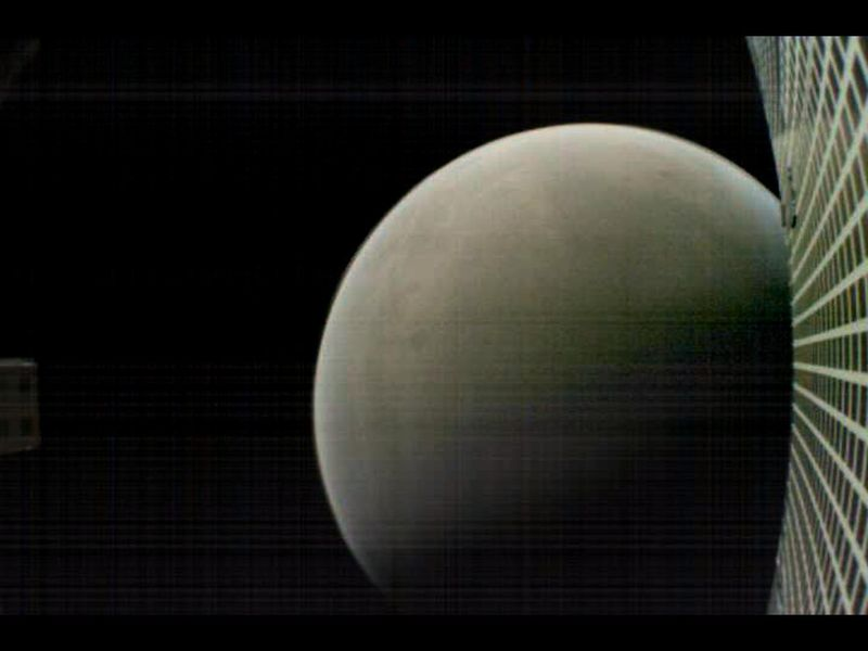 NASA Hears MarCO CubeSats Loud and Clear from Mars  PIA22833-800x600